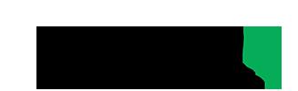 Ravensdown Shipping Logo